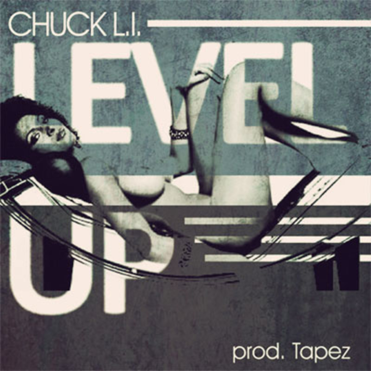 chuckli-levelup.jpg