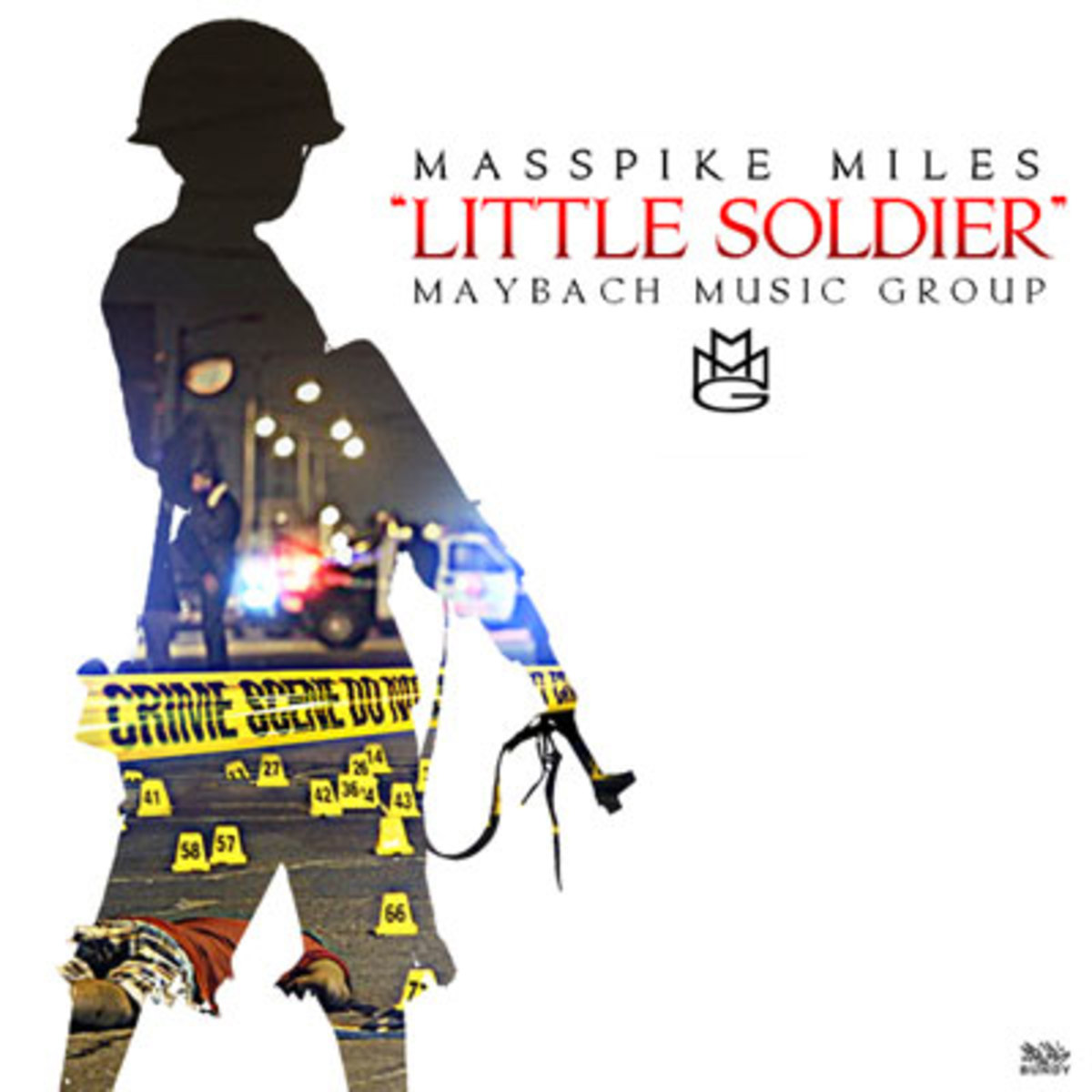 masspikemiles-littlesoldier.jpg