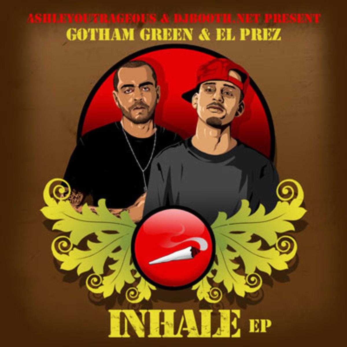 gotham-prez-inhale.jpg