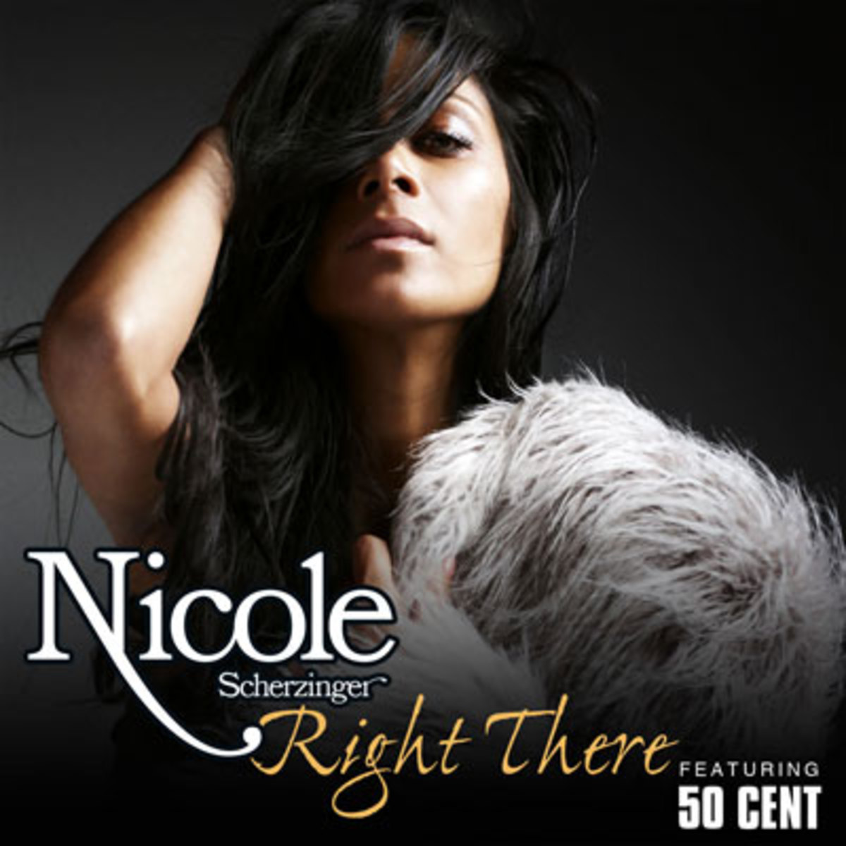 nicoles-rightthere.jpg