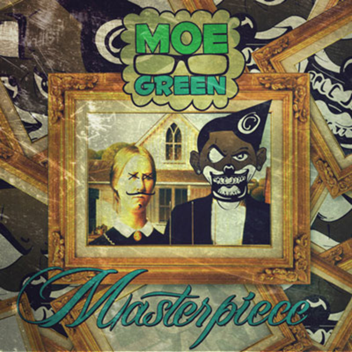 moe-green-masterpiece.jpg