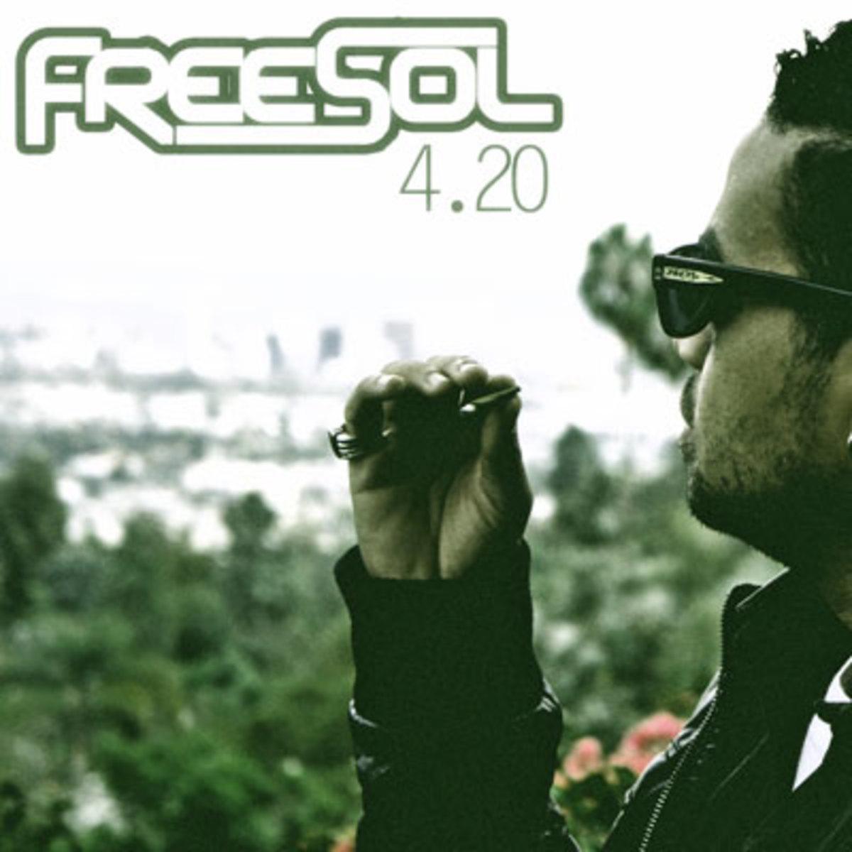 freesol-420.jpg