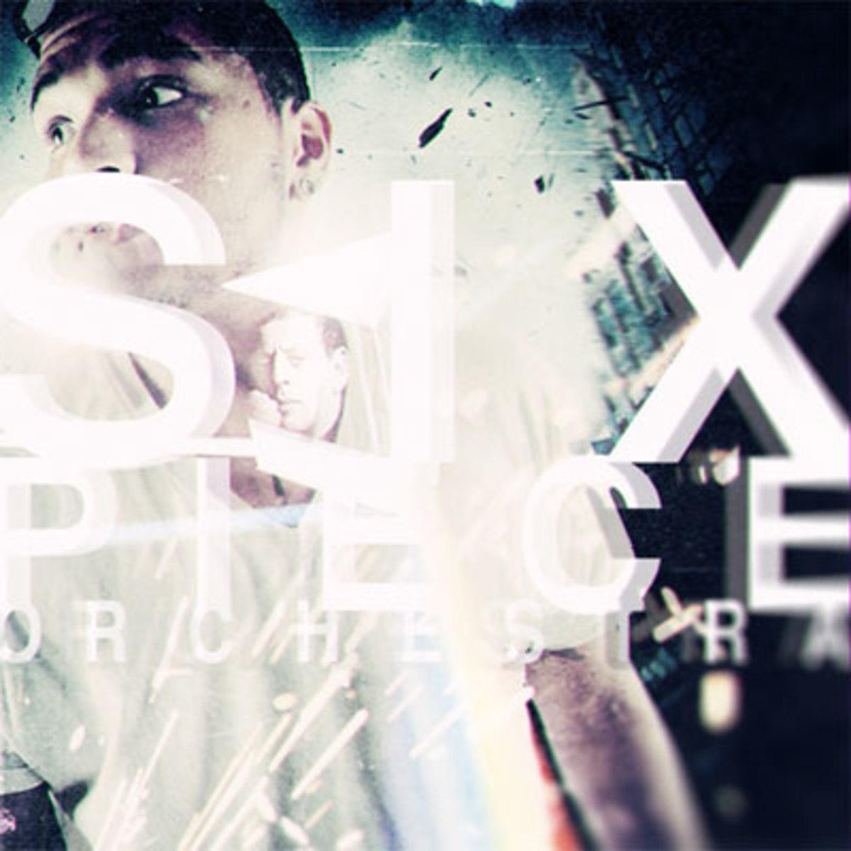 personal-sixpiece.jpg