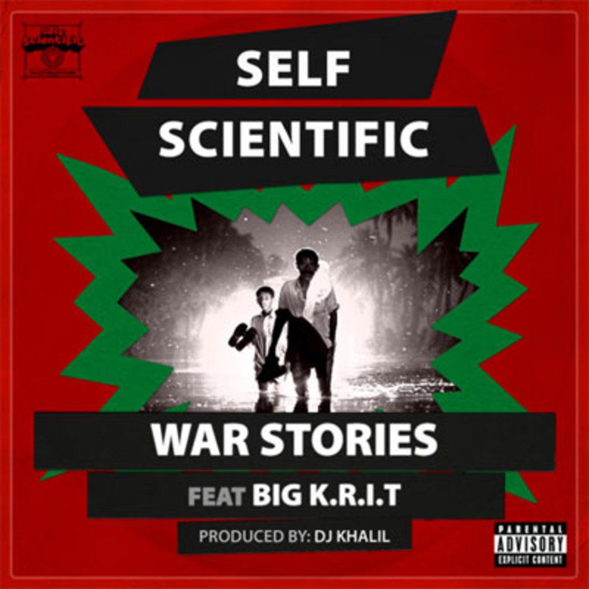 selfscientific-warstories.jpg