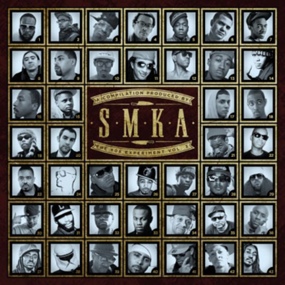 smka-vol3-cover.jpg
