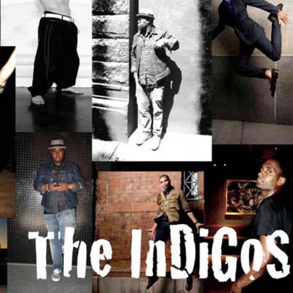 the-indigos.jpg
