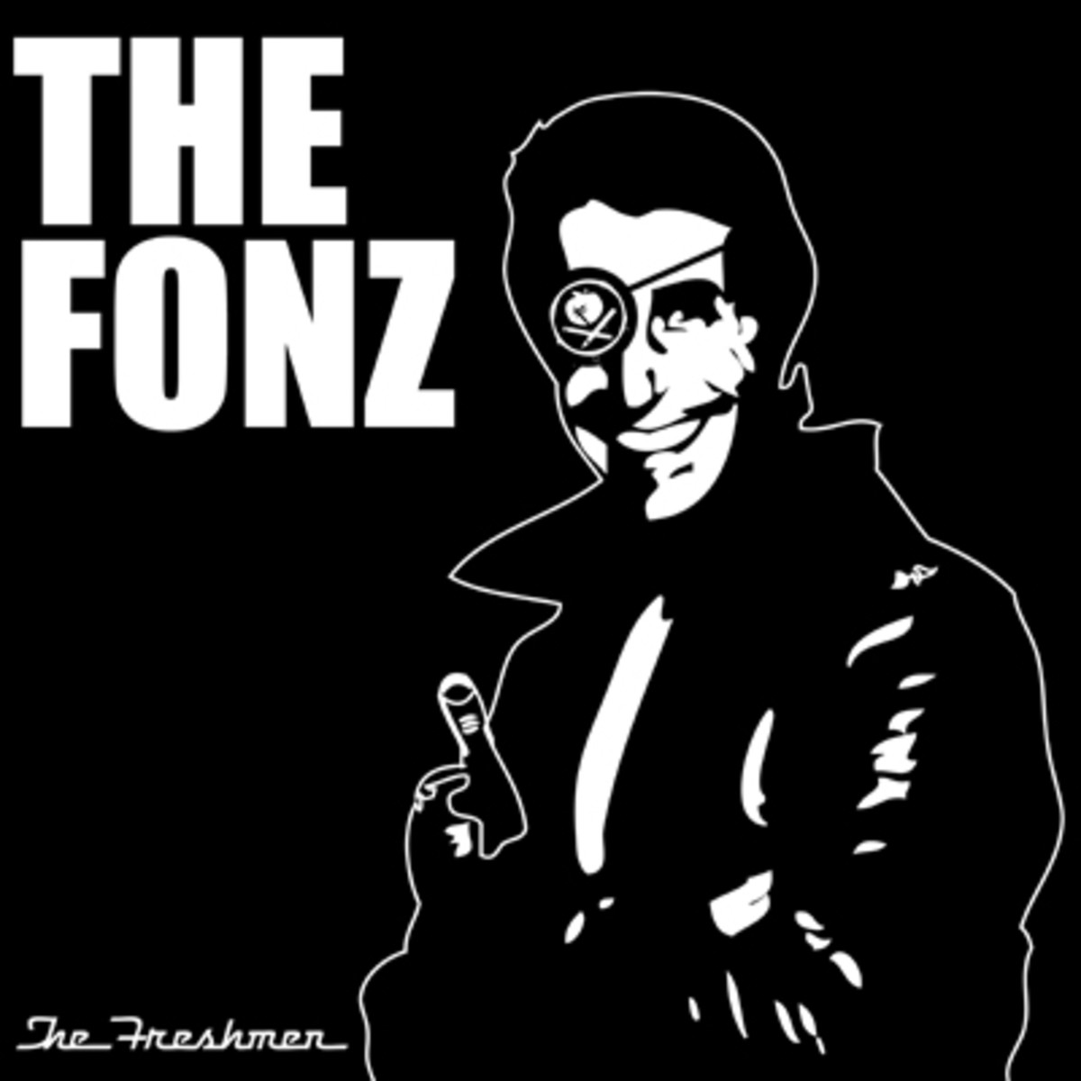 freshmen-thefonz.jpg