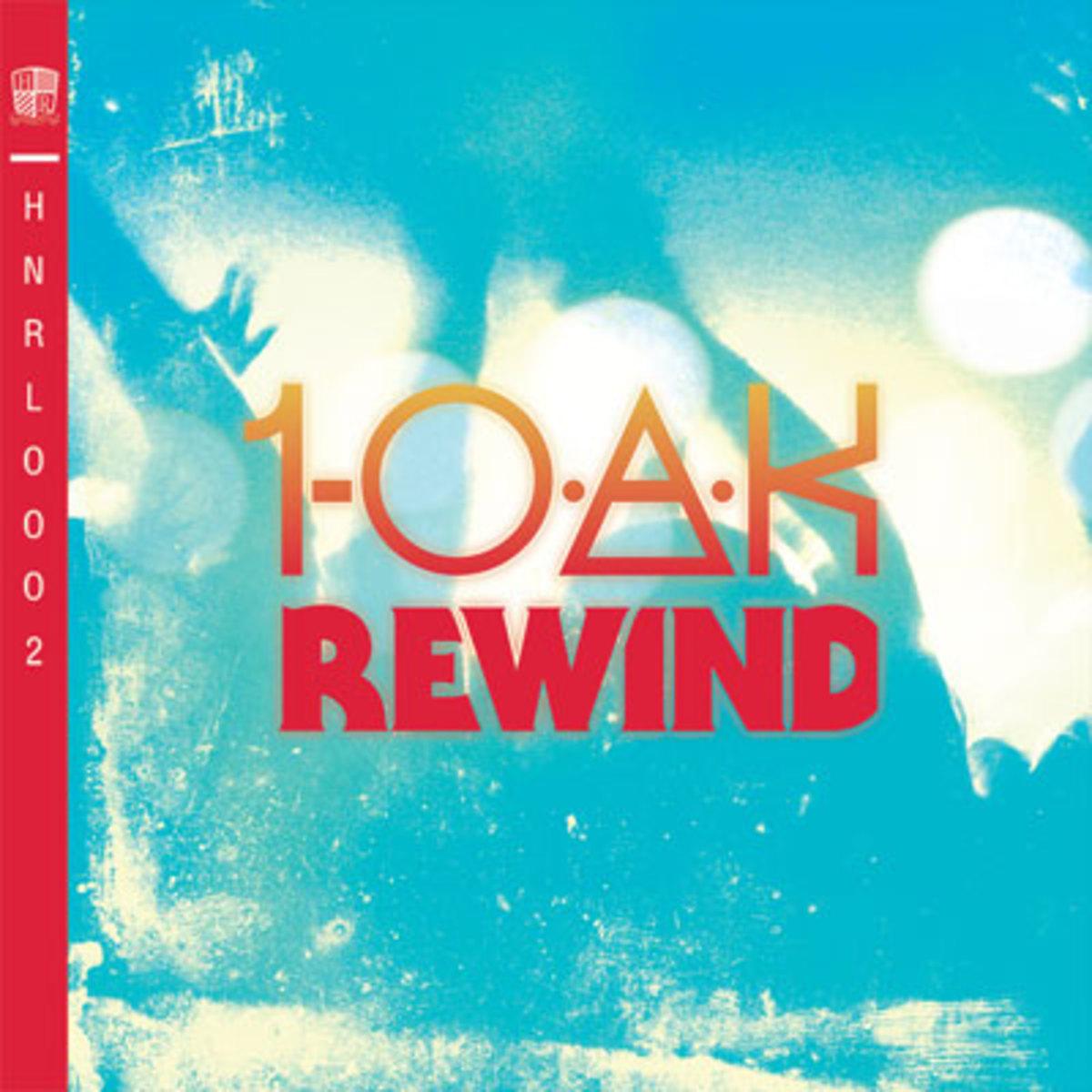 1oak-rewind.jpg