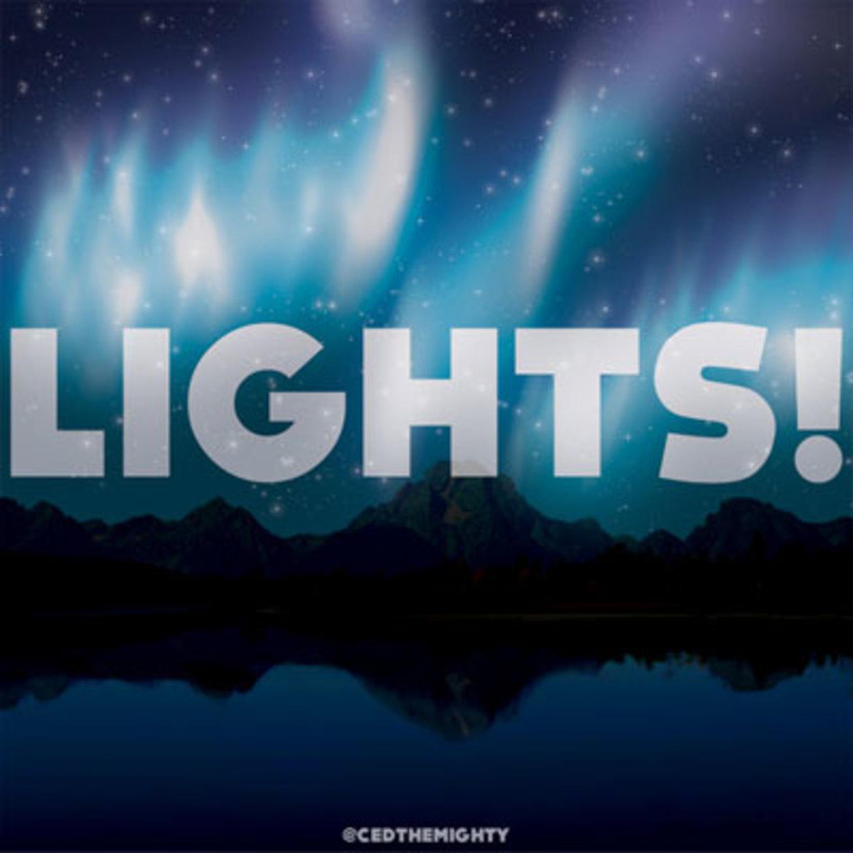 cedhughes-lights.jpg