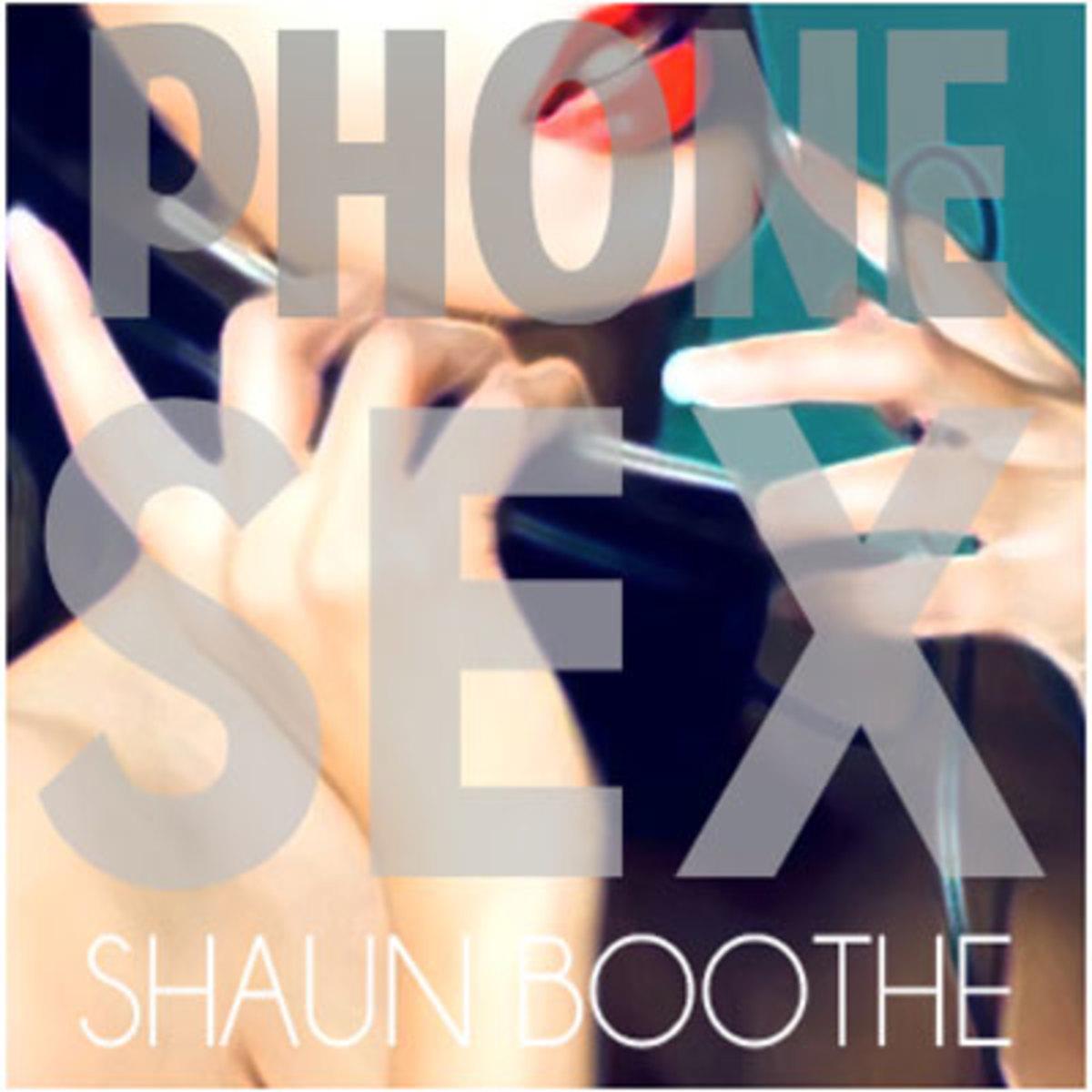 shaunboothe-phonesex.jpg