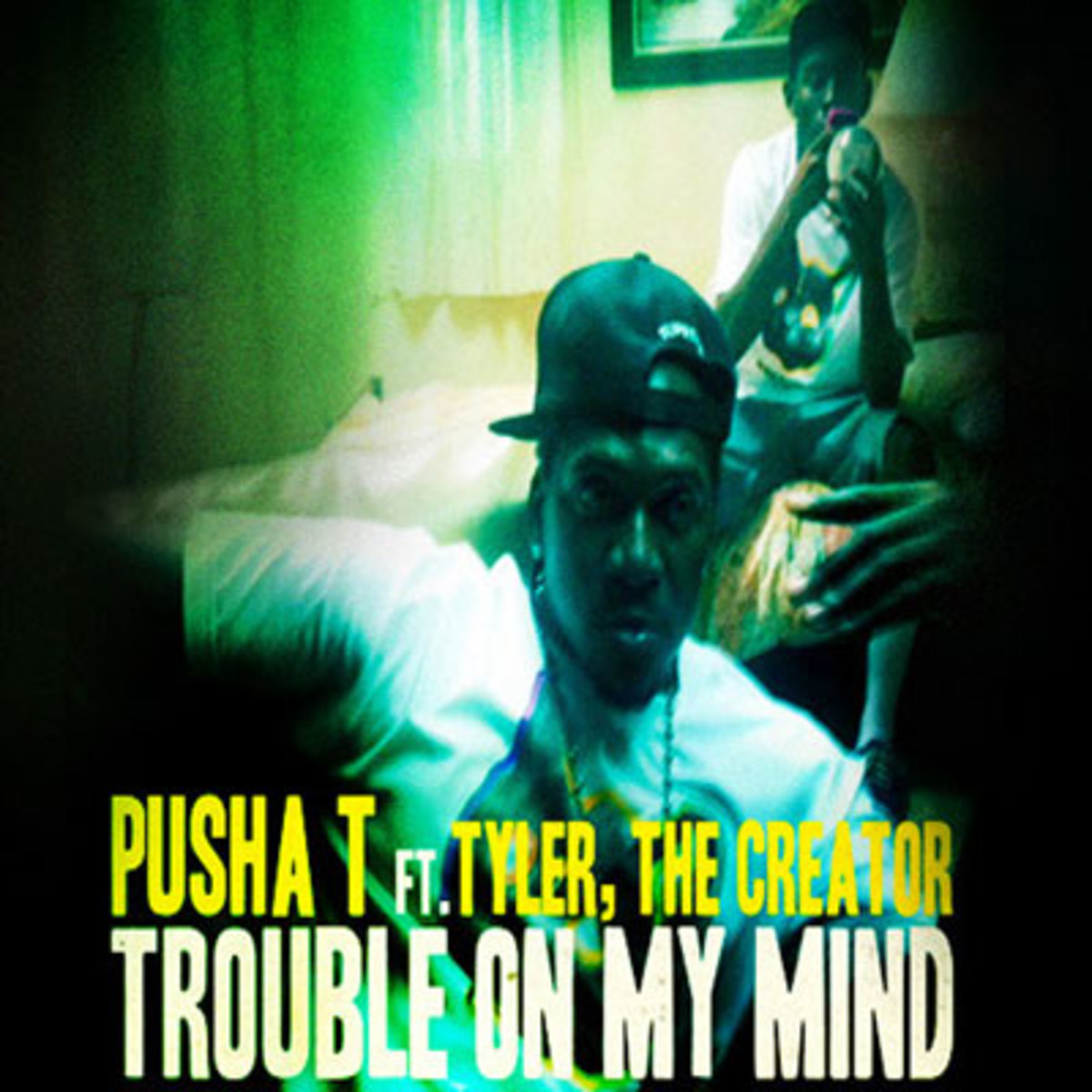 pushat-troubleonmymind.jpg