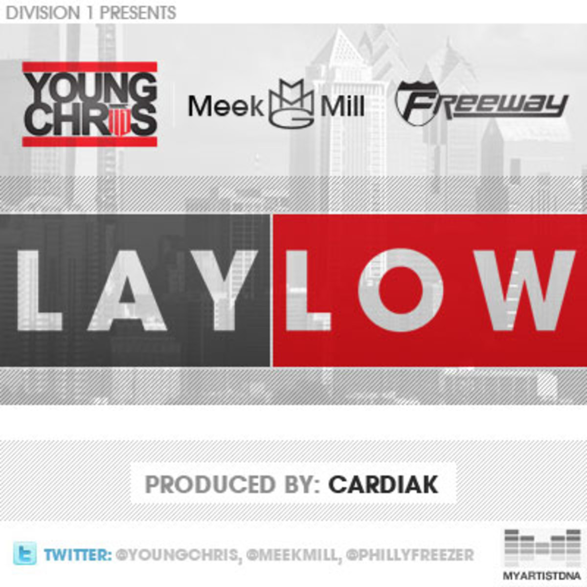youngchris-laylow.jpg