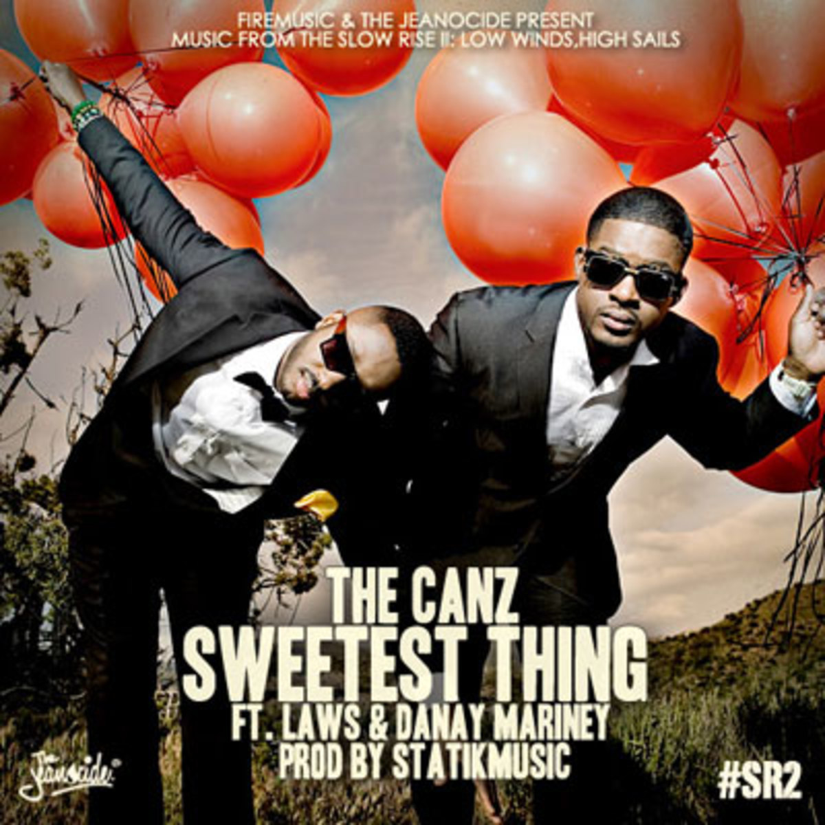 thecanz-sweetestthing.jpg