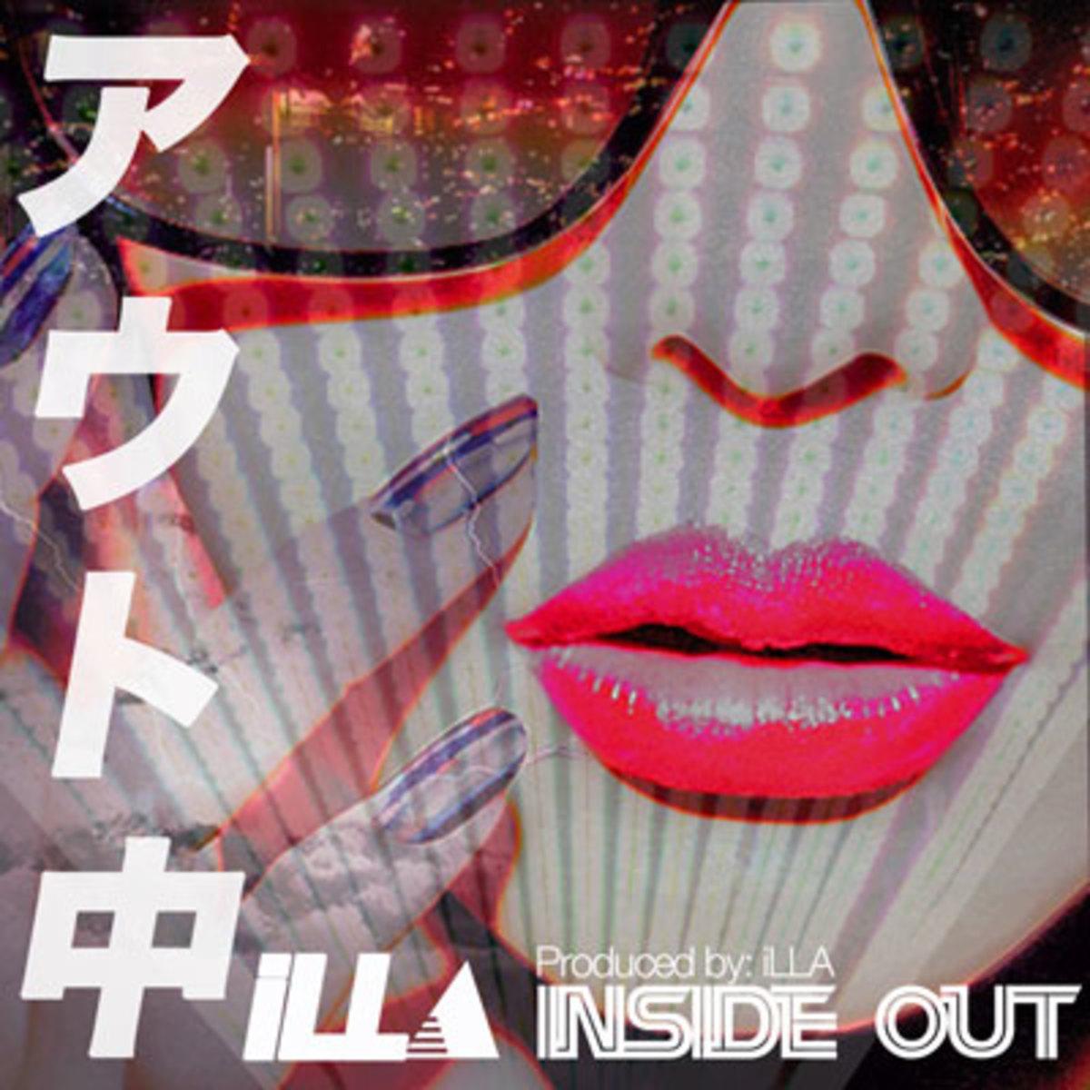 illa-insideout.jpg