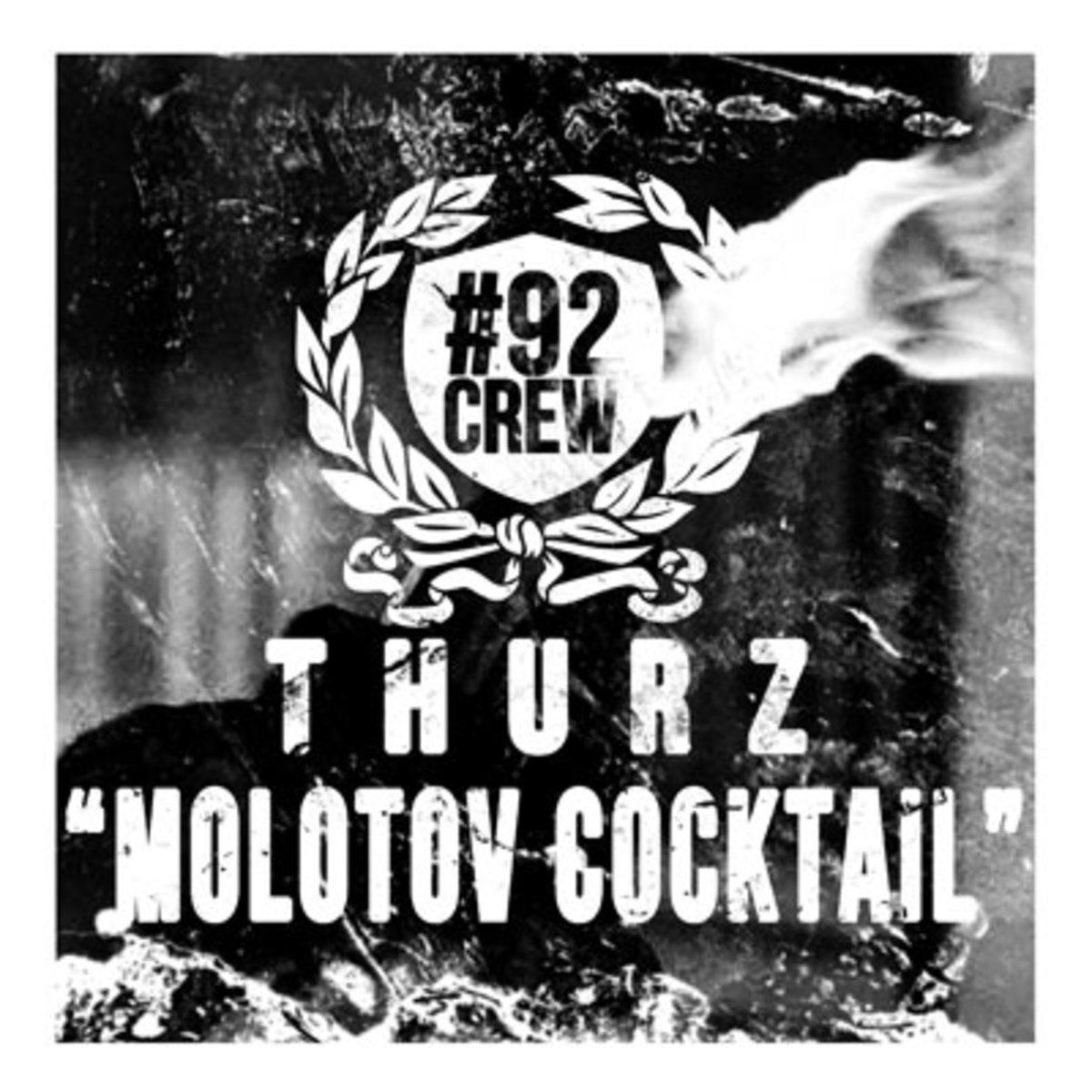 thurz-molotovcocktail.jpg