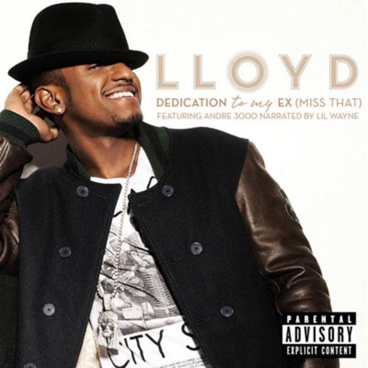 lloyd-dedicationex.jpg