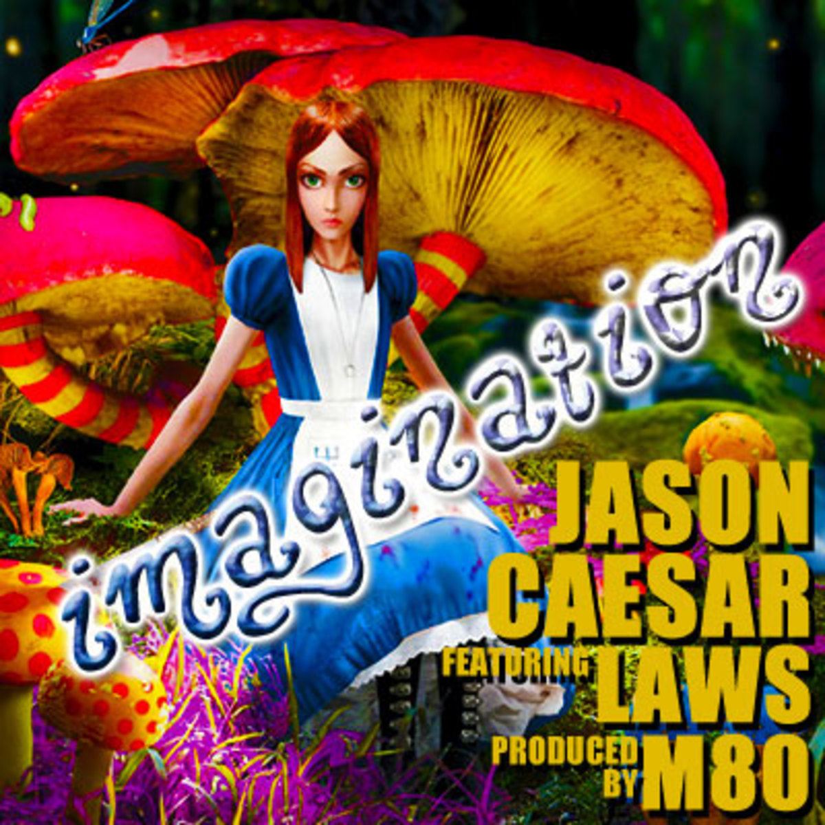 jasoncaesar-imagination.jpg