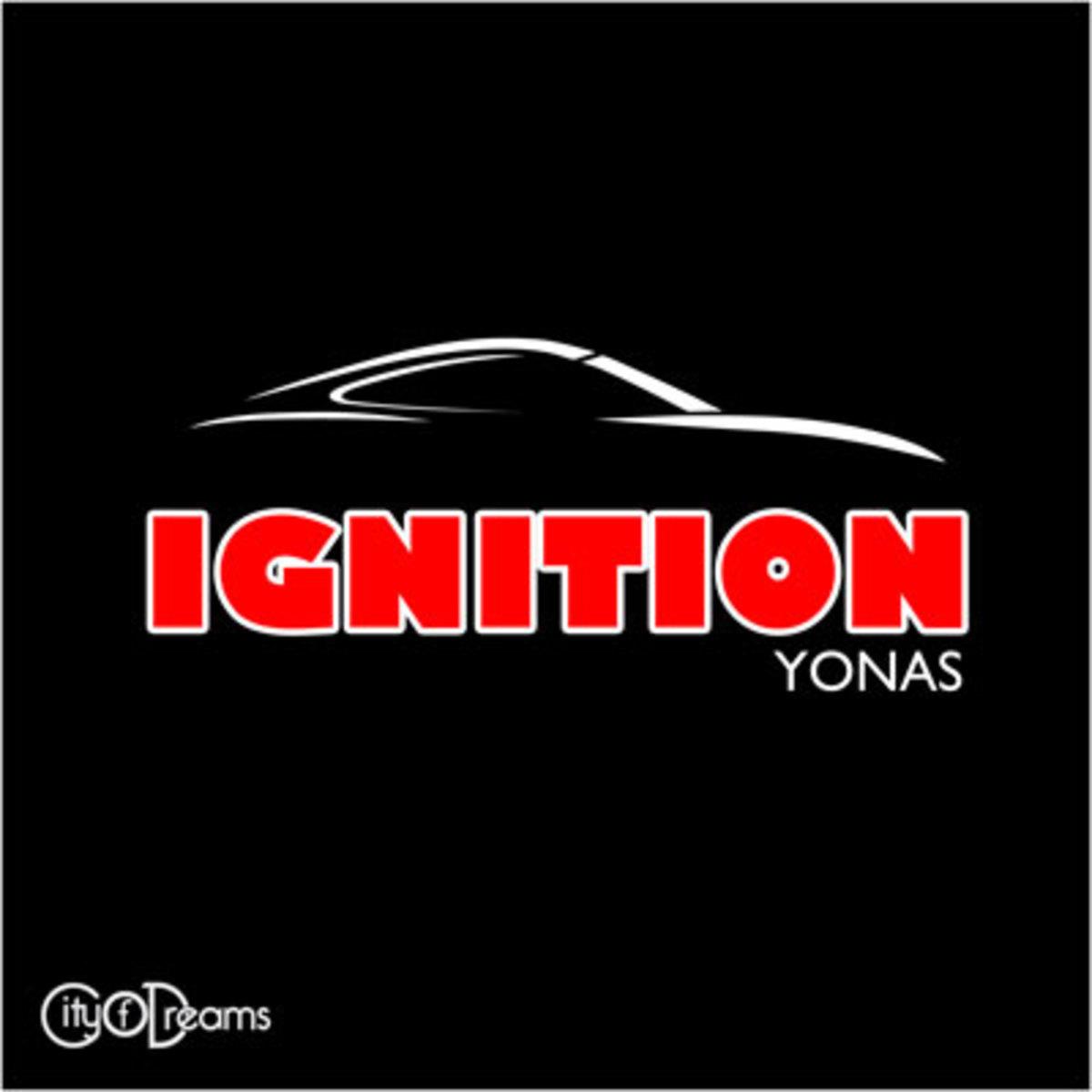 yonas-ignition.jpg