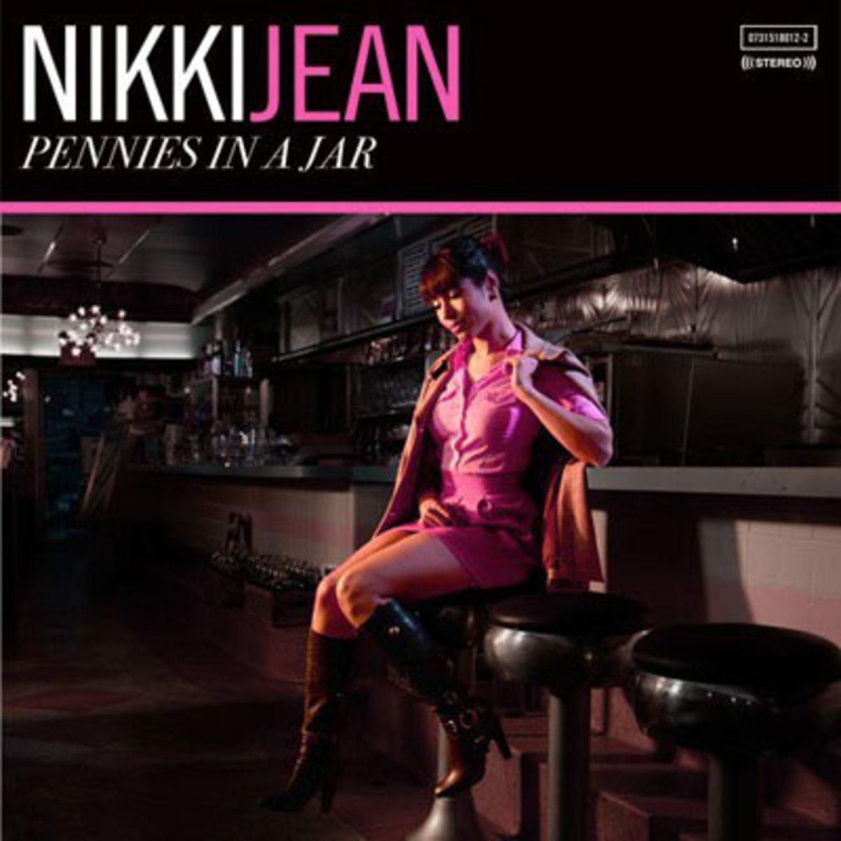 nikkijean-penniesinajar.jpg