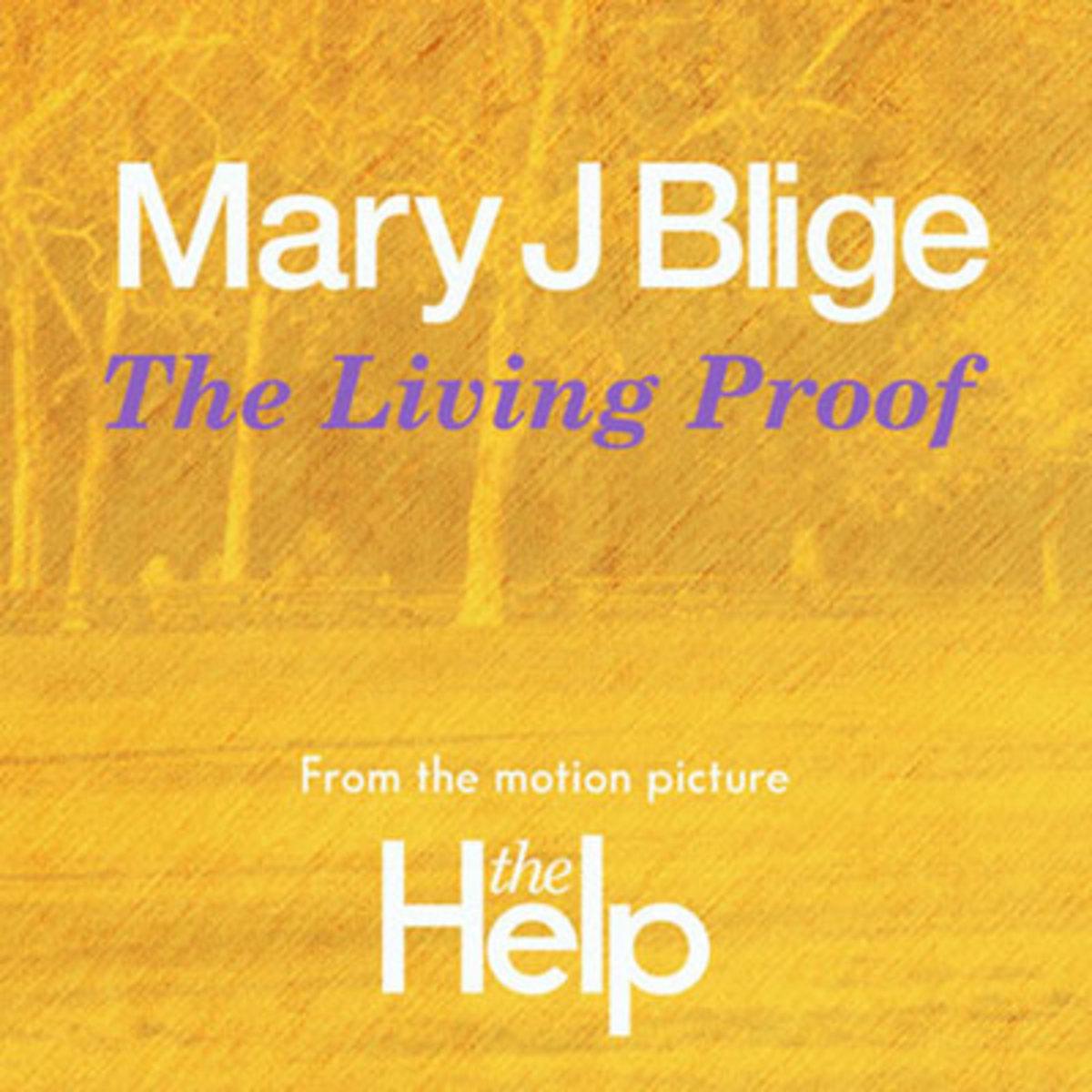maryjblige-thelivingproof.jpg