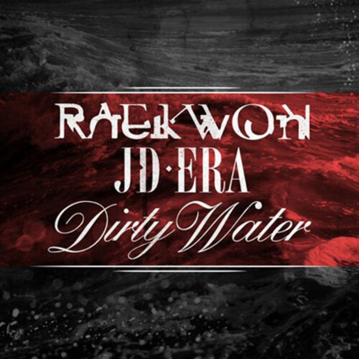 raekwon-dirtywater.jpg