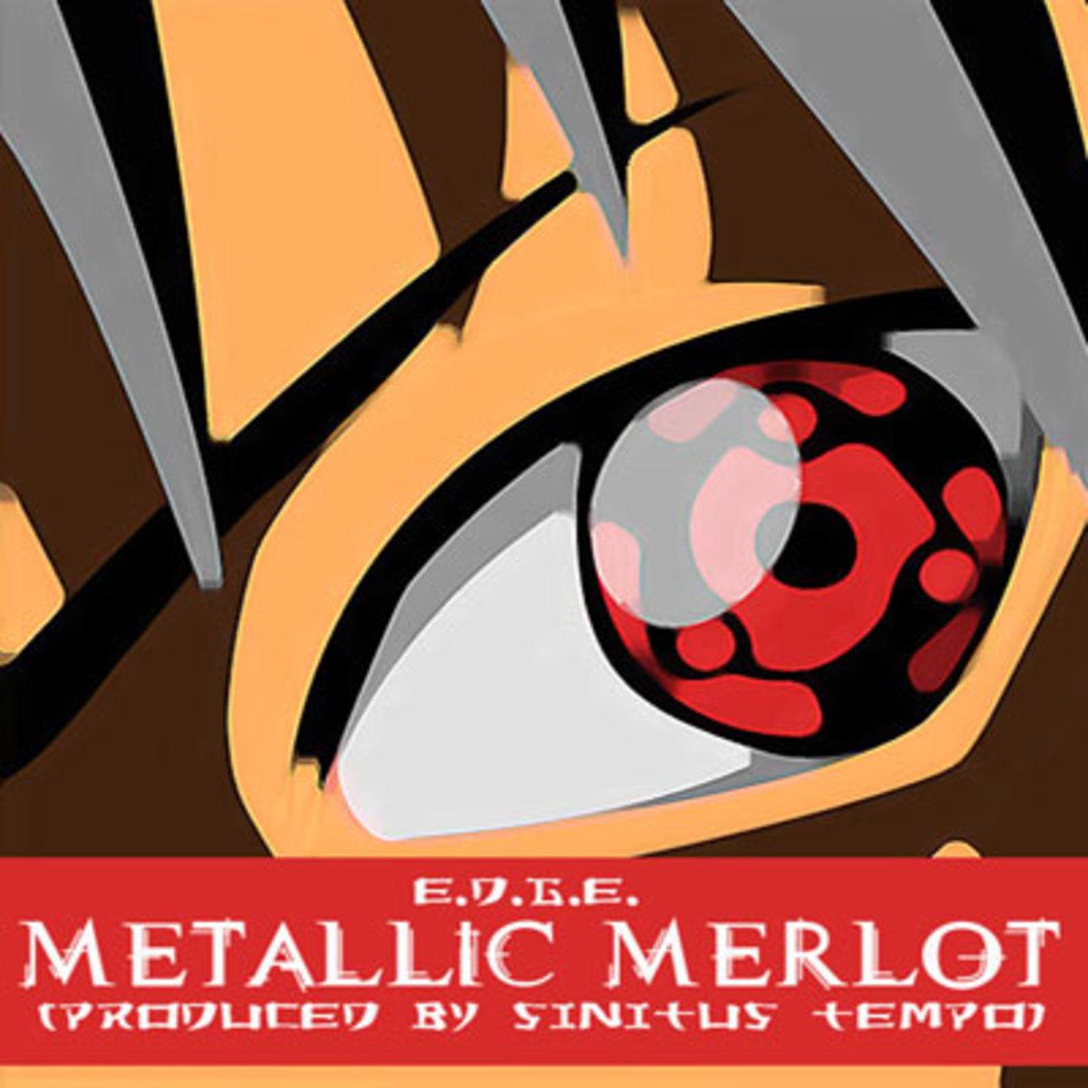 edge-metallicmerlot.jpg