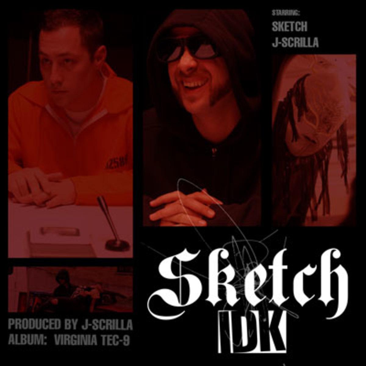 sketch-idk.jpg