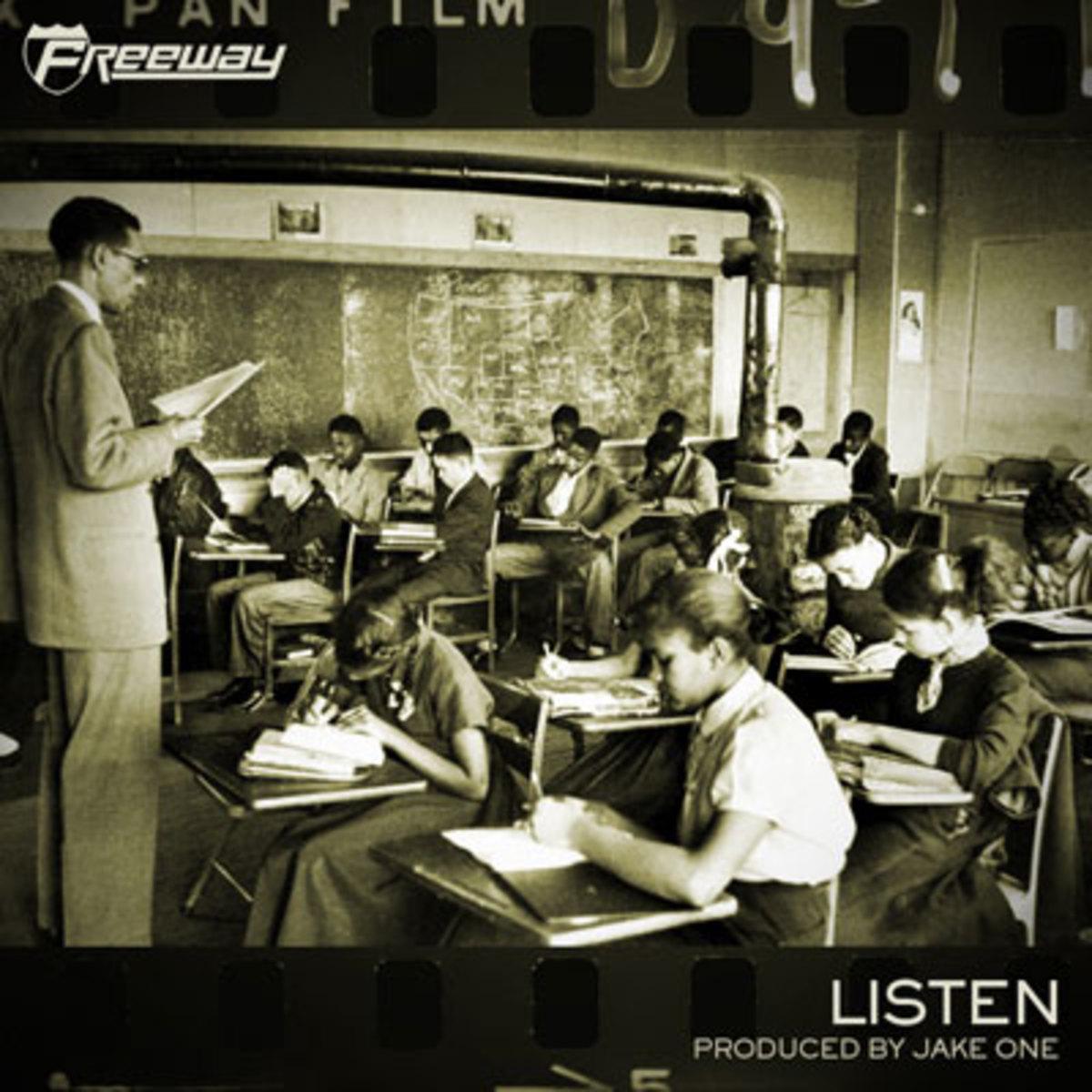 freeway-listen.jpg
