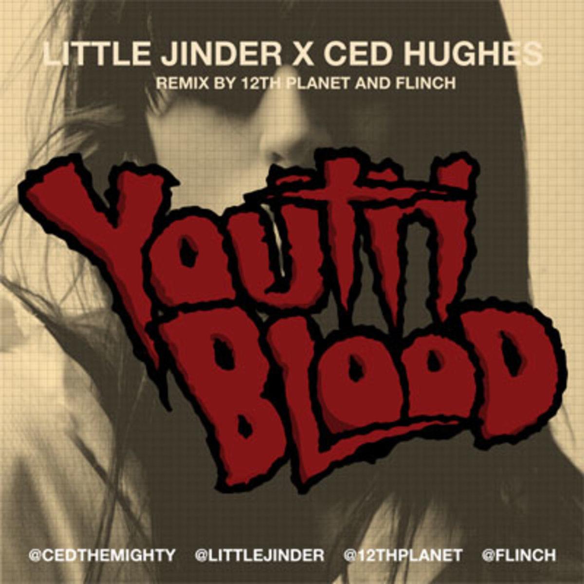 cedhughes-youthblood.jpg