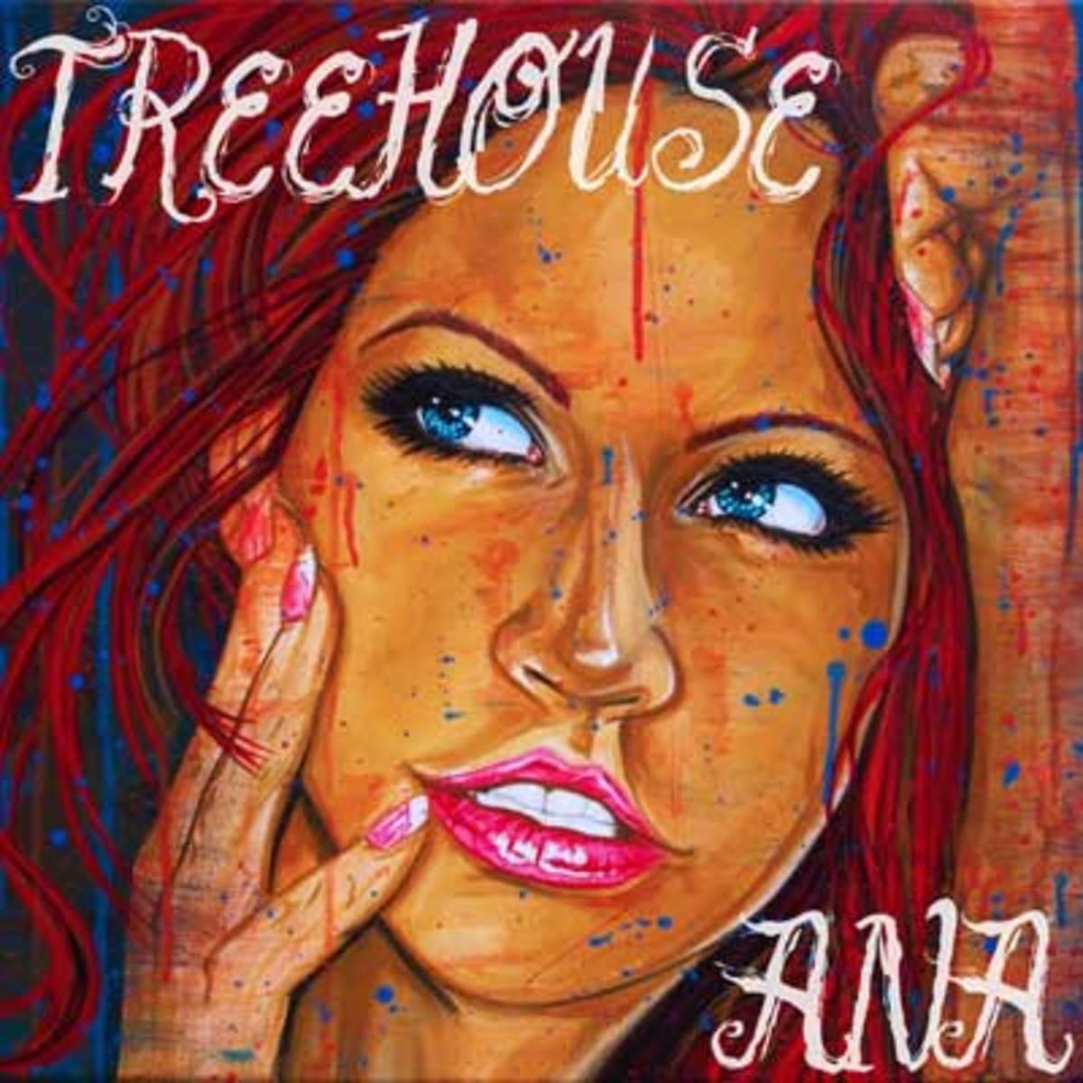 treehouse-ana.jpg