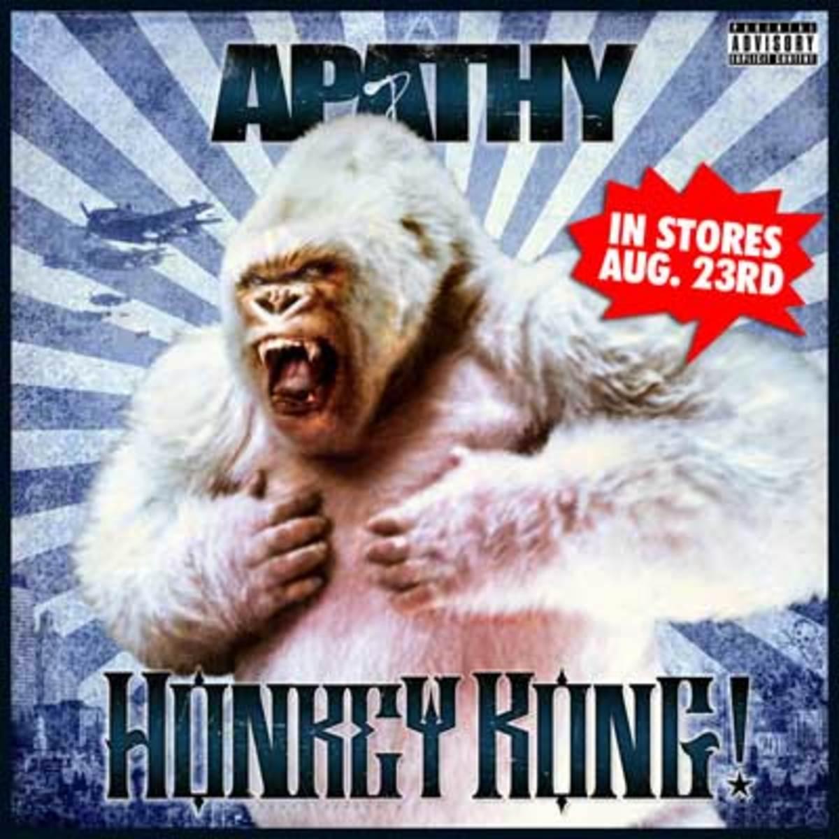 apathy-honkeykong.jpg