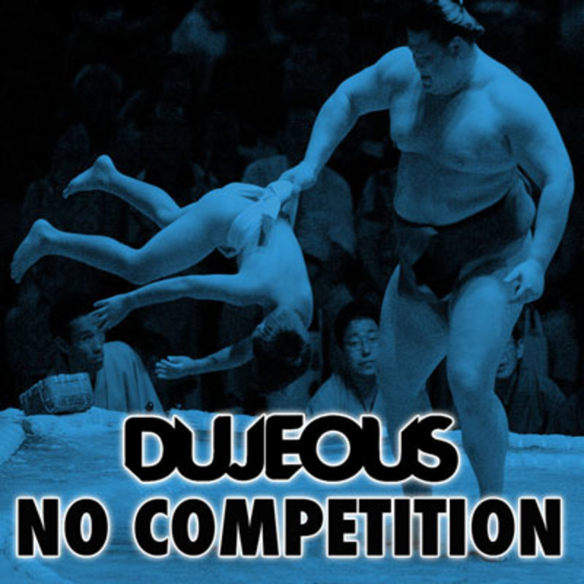 dujeous-nocompetition.jpg