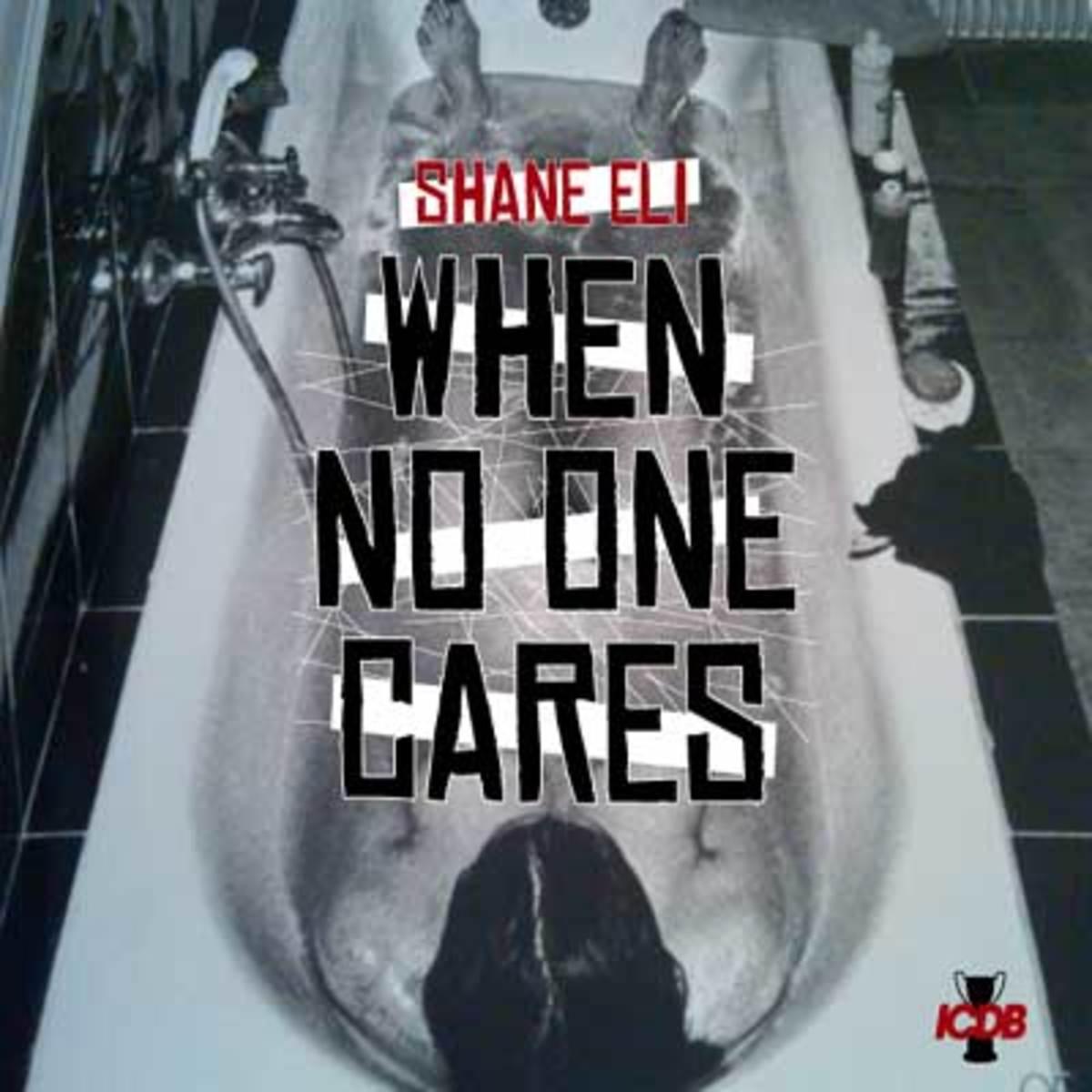 shaneeli-whennoonecares.jpg