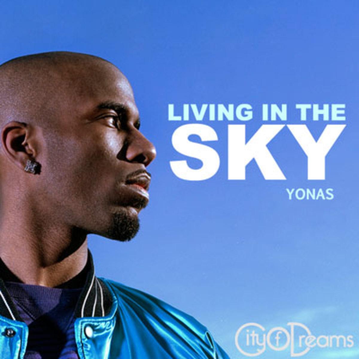 yonas-livinginthesky.jpg