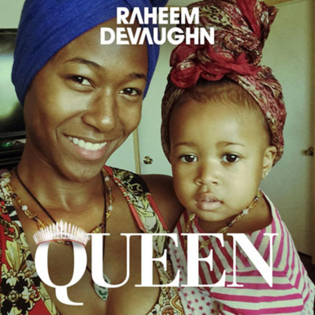 raheemdevaughn-queen.jpg