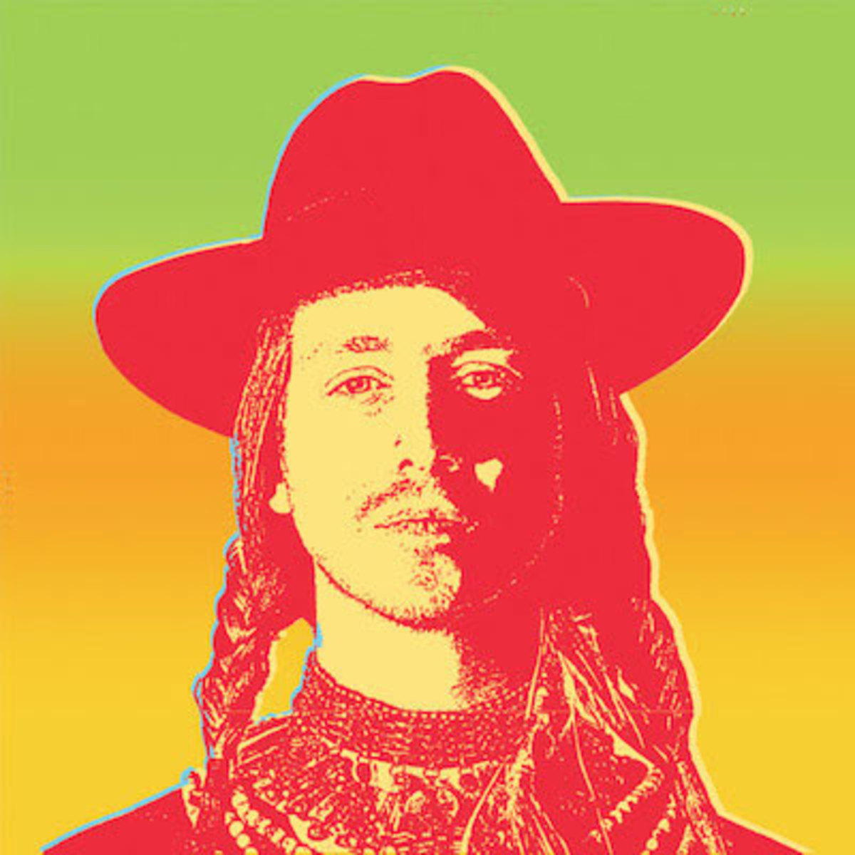 asherroth-retrohash.jpg