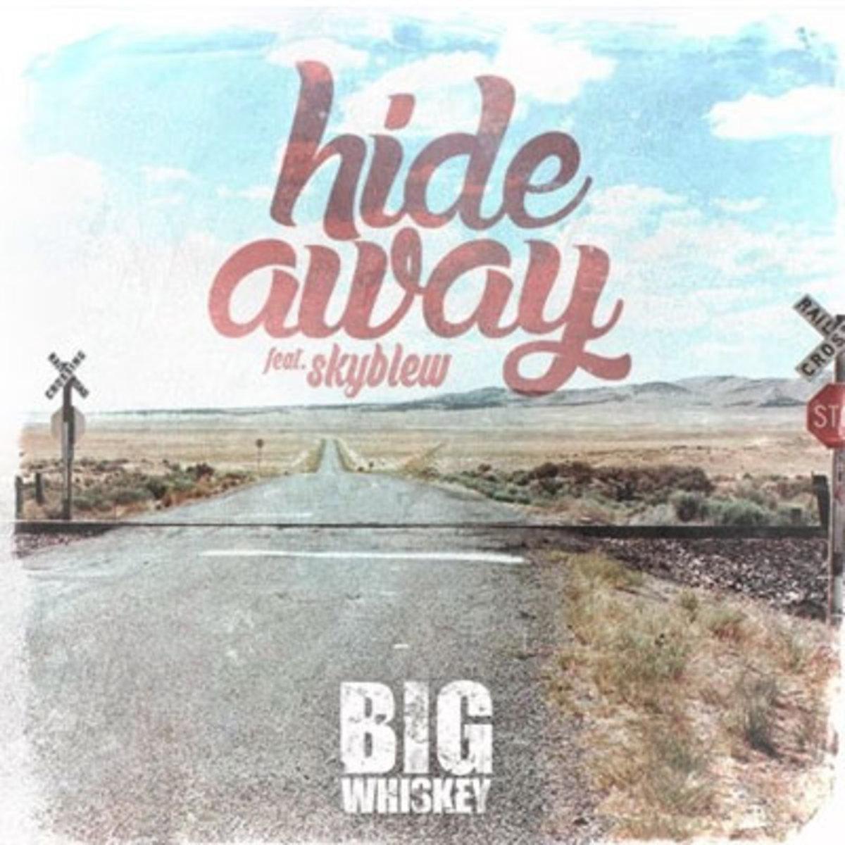 bigwhiskey-hideaway.jpg