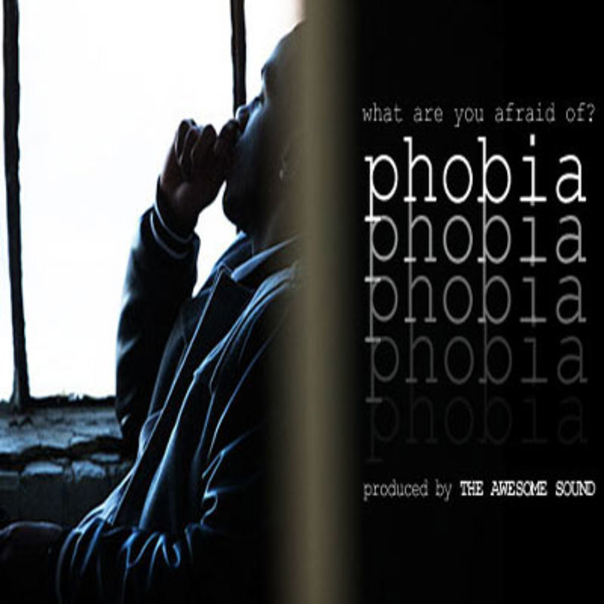 xv-phobia.jpg