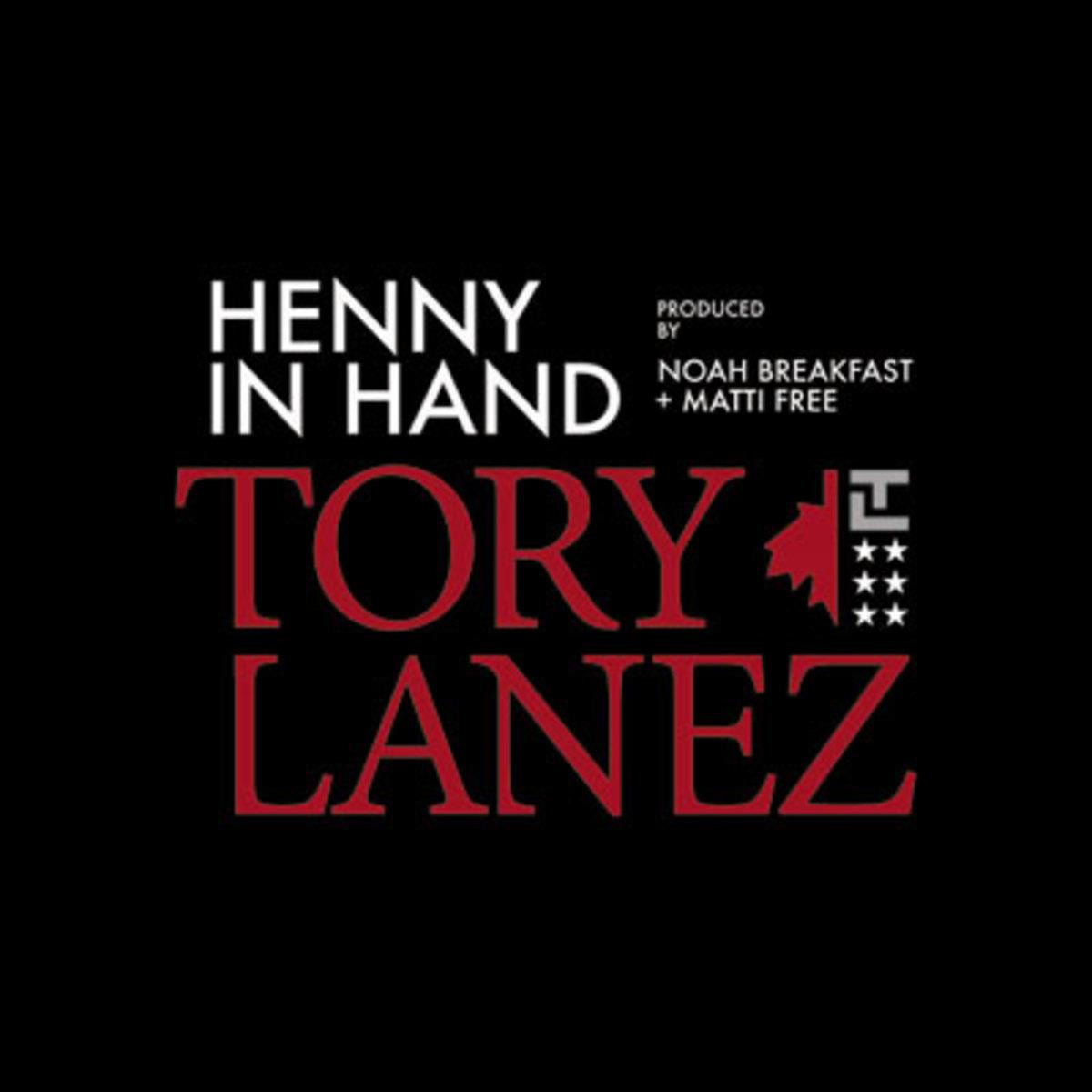 torylanez-hennyhand.jpg
