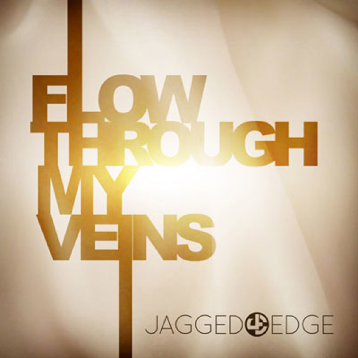 jagededge-flowthrough.jpg