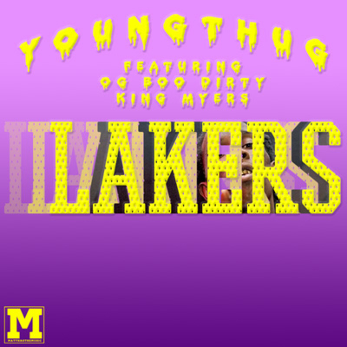 youngthug-lakers.jpg