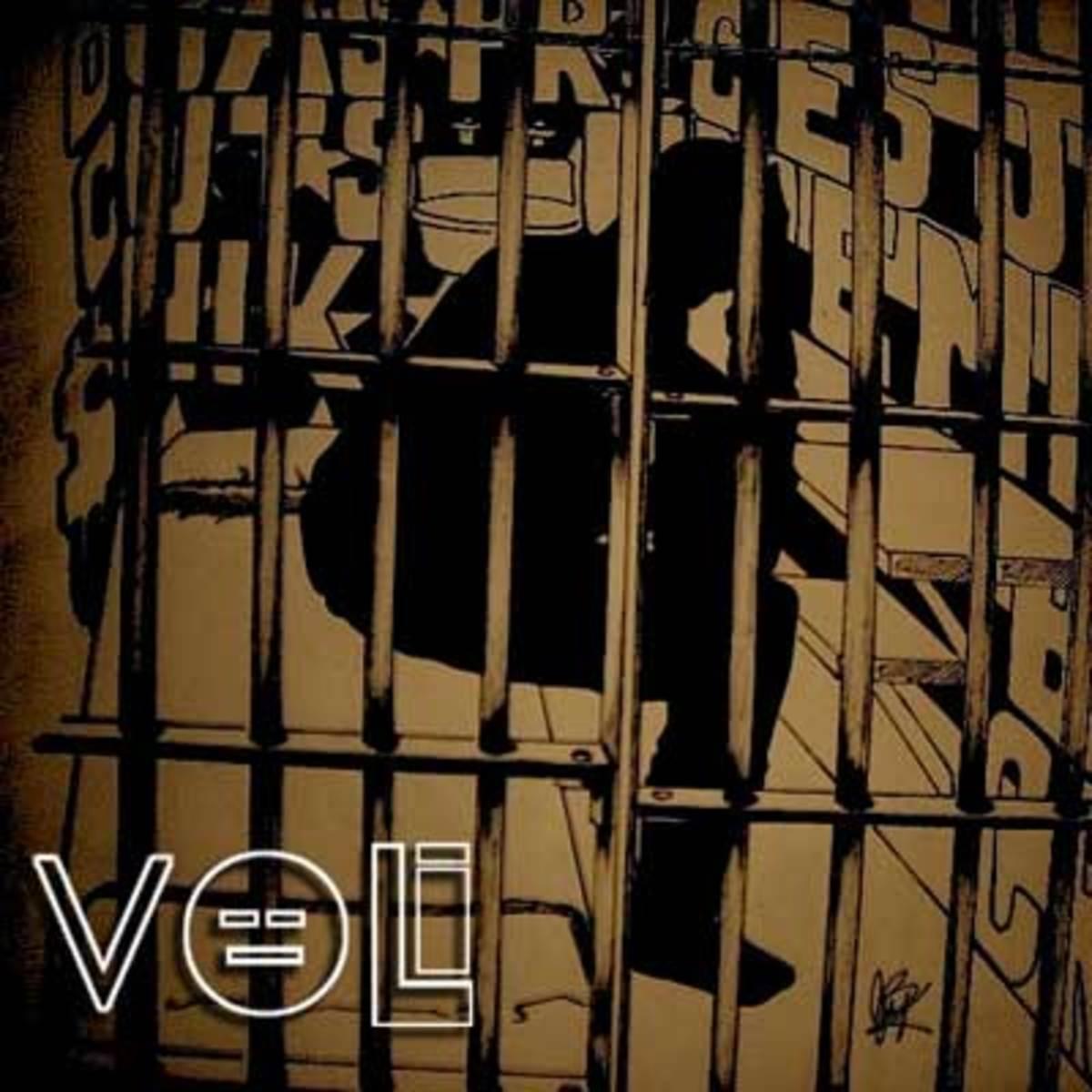 voli-prisonor.jpg