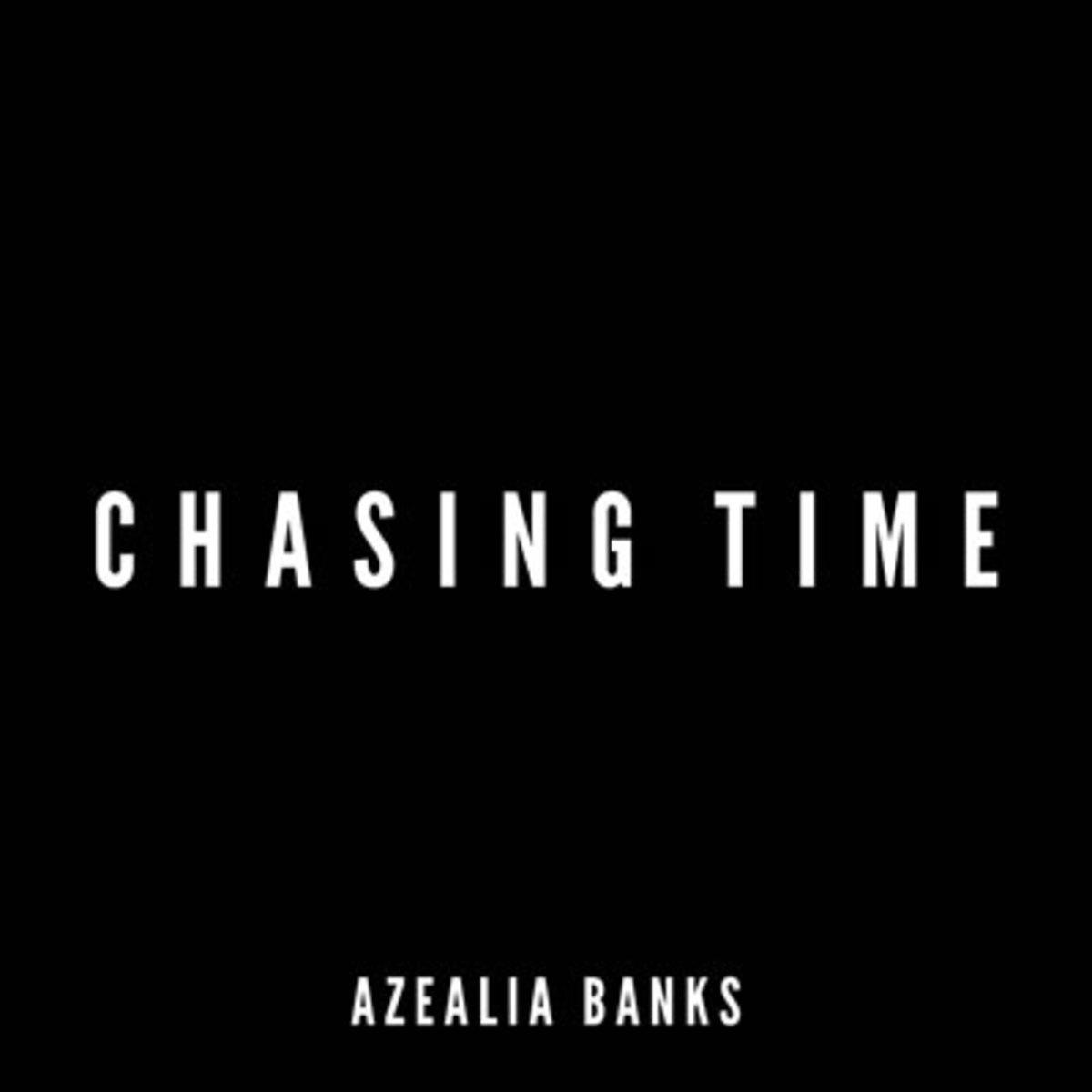 azealiabanks-chasingtime.jpg