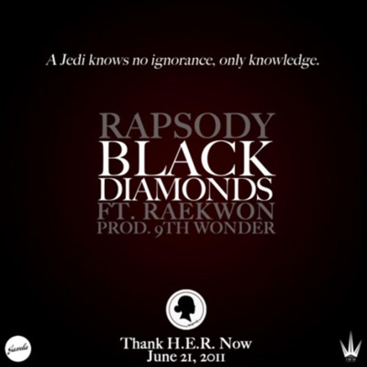 rapsody-blackdiamonds.jpg