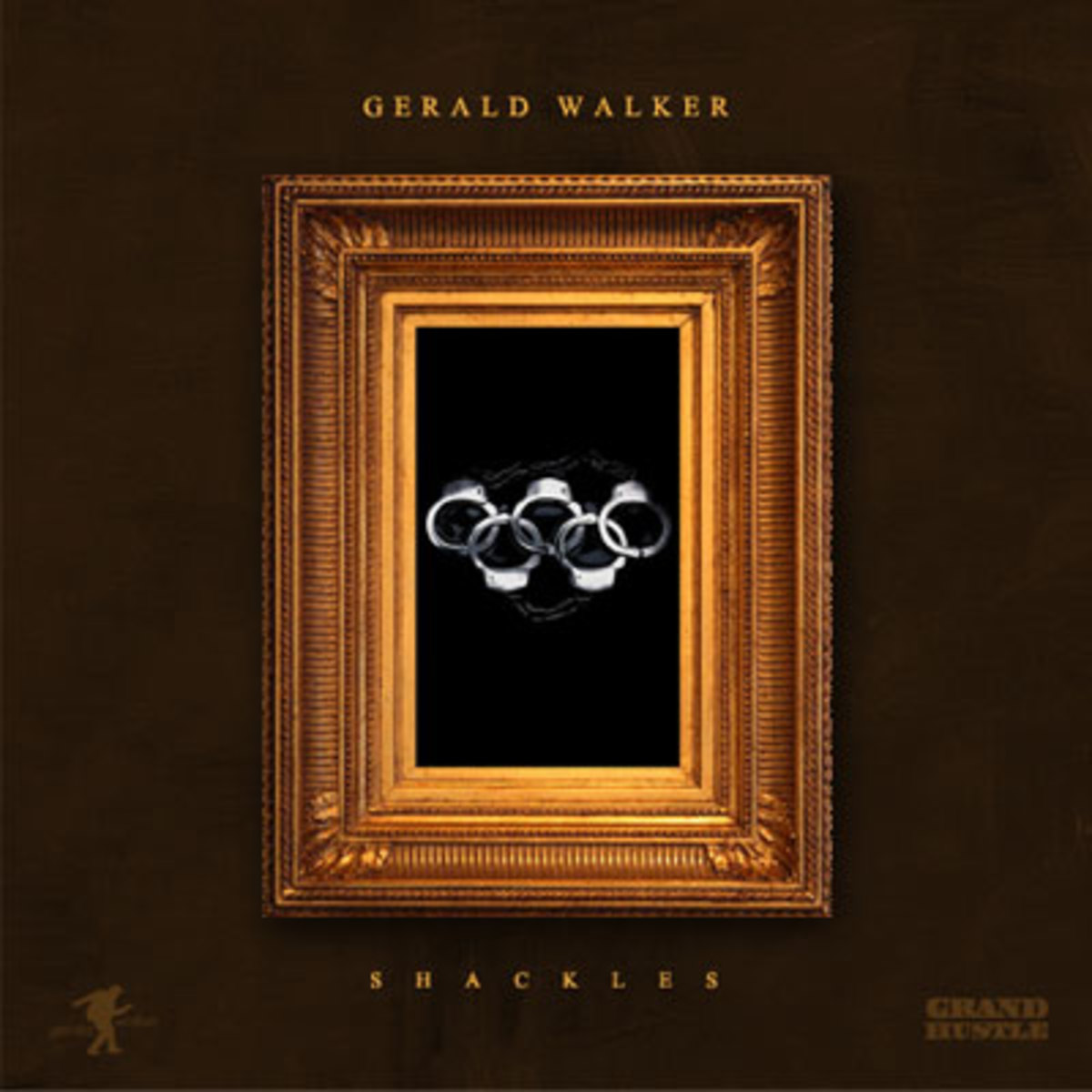 geraldwalker-shackles.jpg