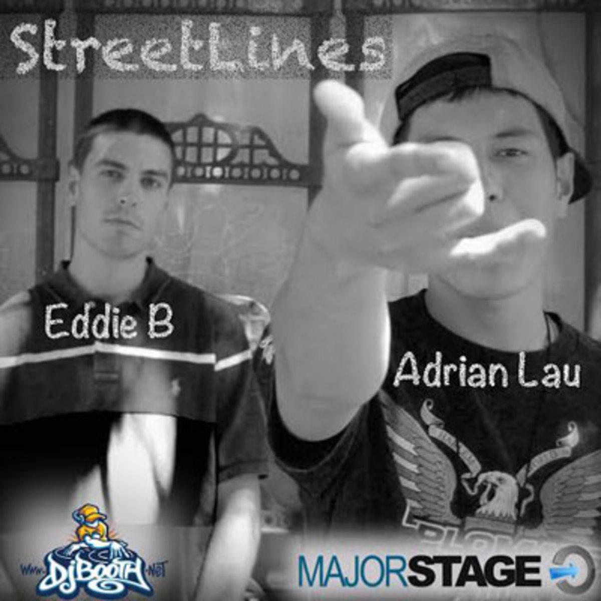 adrianlau-streetlines.jpg