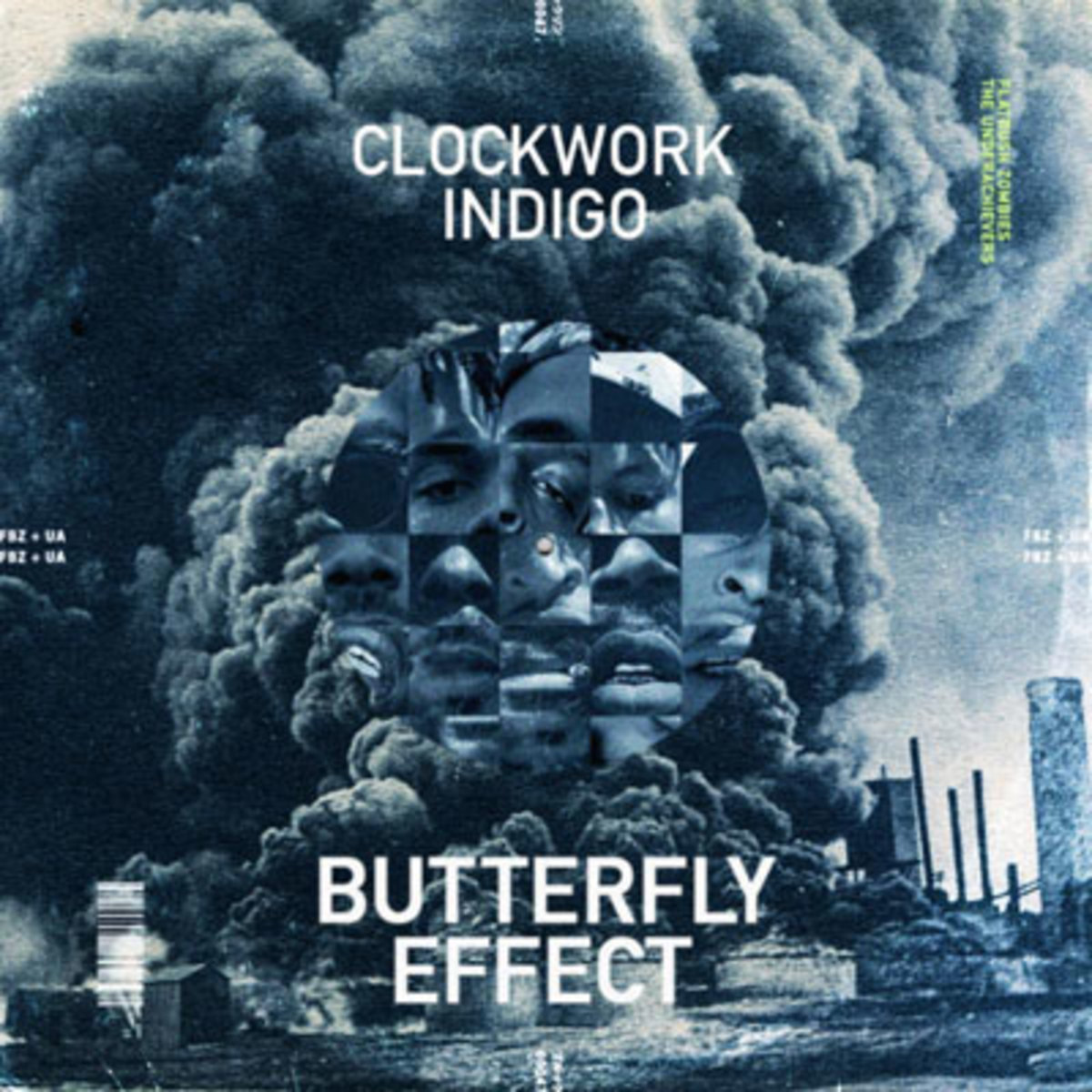 clockworkindigo-butterfly.jpg