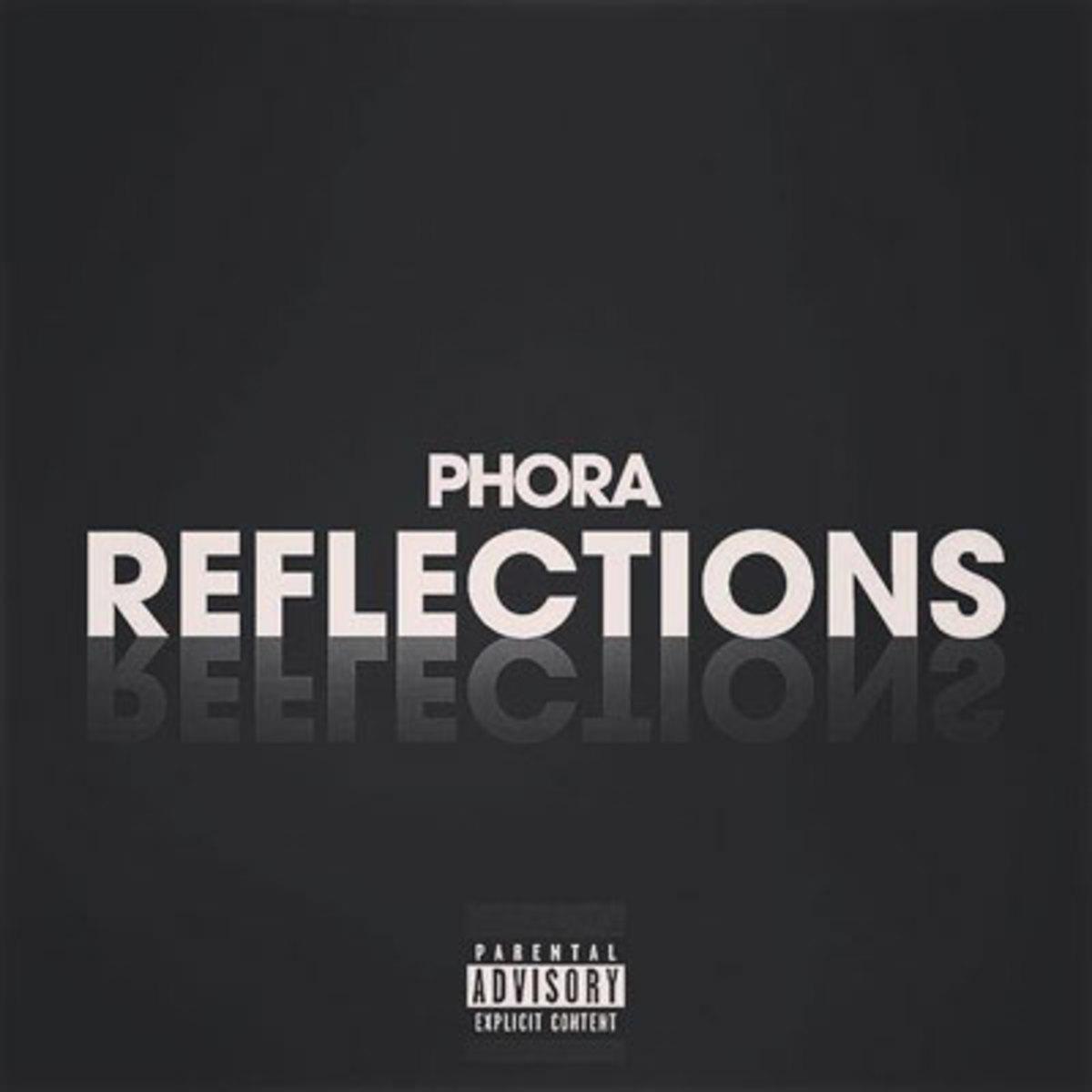 phora-reflections.jpg