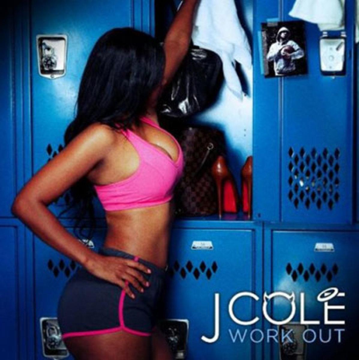 jcole-workout.jpg
