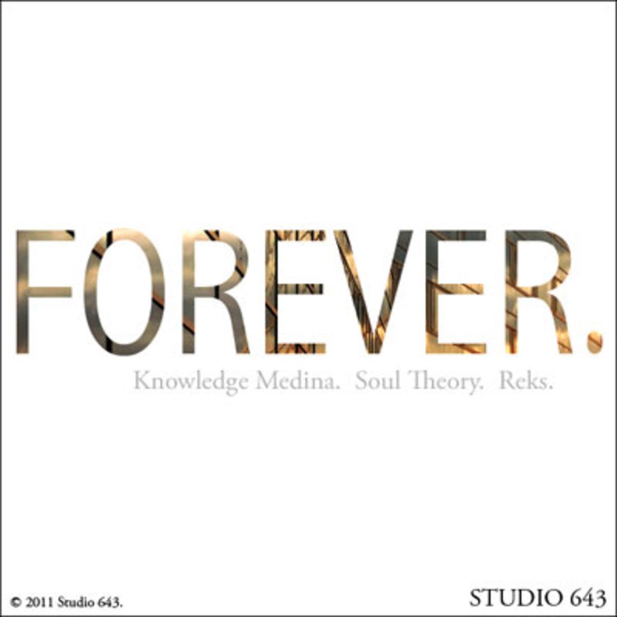 knowledgemedina-forever.jpg